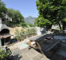 Commercial, 500.00 m2, St Crepin, FR